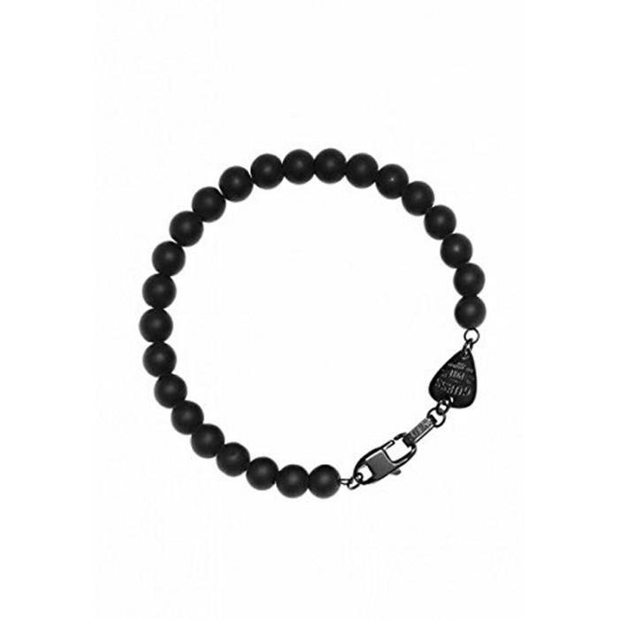 Guess Bracelet Femme UMB21508-S