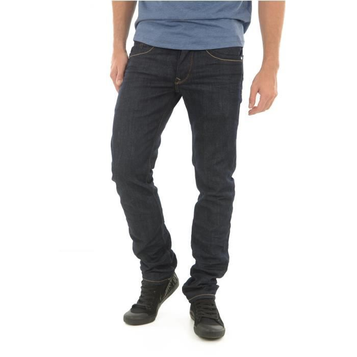 Pepe jeans homme cash