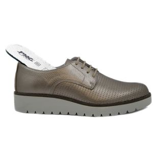 Chaussures Imac Italia beiges Casual homme rObC2eL