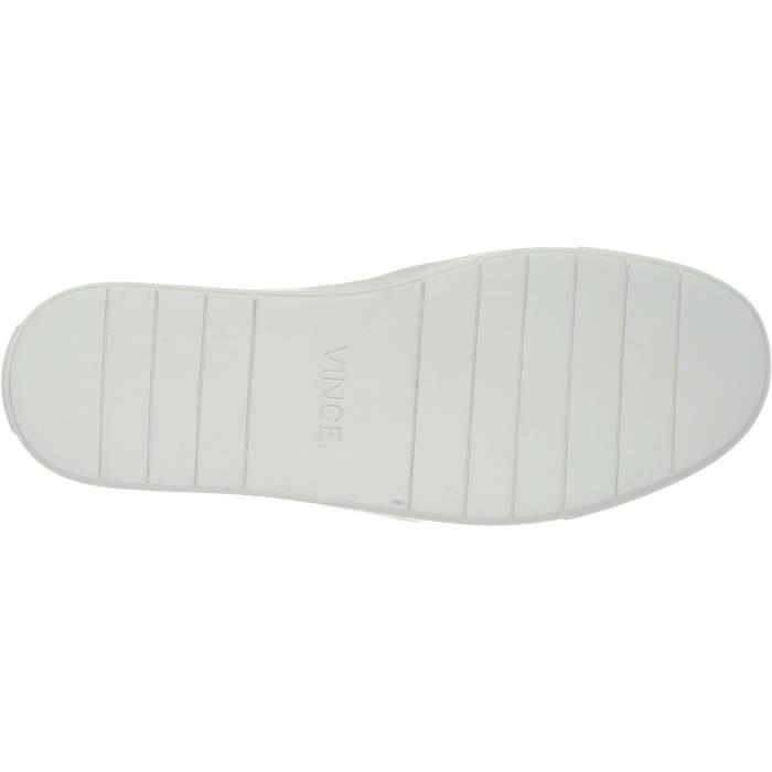 Vince Blair-5 Sneaker Mode G6WDY Taille-36 CF9Fh9wVeW