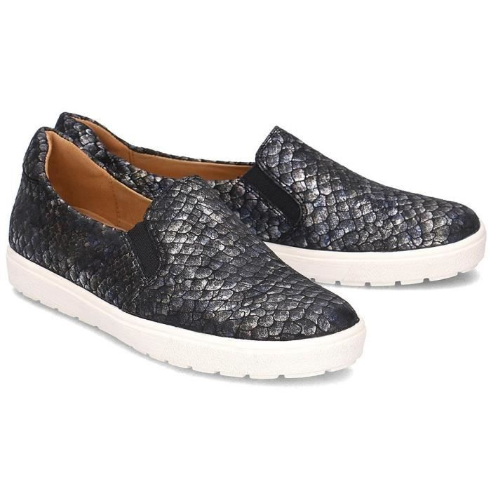 Chaussures Caprice 92466229892