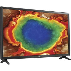 LG 32LJ510B TV LED HD 80 cm (32\