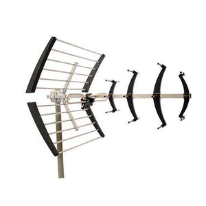 ANTENNE RATEAU Antenne. ALCAD NEO047