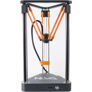 IMPRIMANTE 3D DAGOMA Imprimante 3D Neva Magis