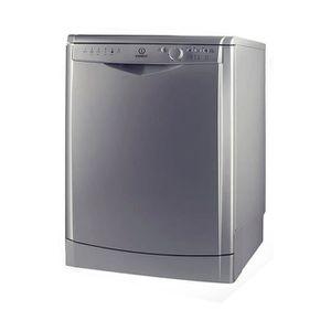 LAVE-VAISSELLE Lave-Vaisselle - Classe énergétique A+ - 13 cou…