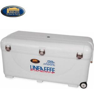SAC ISOTHERME GLACIERE LINEAEFFE 100 LITRES