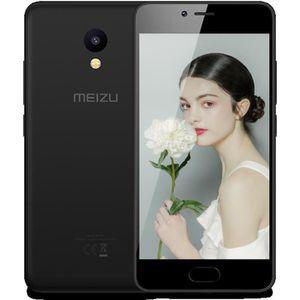SMARTPHONE Meizu M5C 4G Smartphone- 16Go+2Go- Carte TF jusqu'