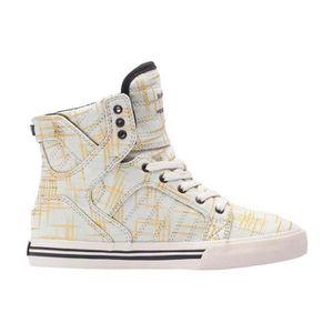 075e97a35b16 BASKET Chaussures de tennis Supra Skytop