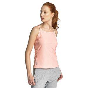 de14a3f112094 Vêtements Femme Only - Achat   Vente Vêtements Femme Only pas cher ...