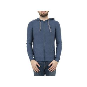 PULL Kaporal Cardigan Homme Sixi Jeans