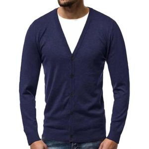 Pull homme Achat Vente Pull Homme pas cher Cdiscount