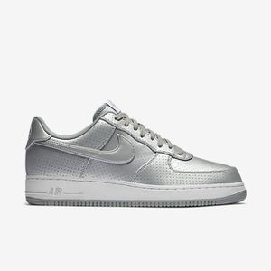 nike air force taille 40