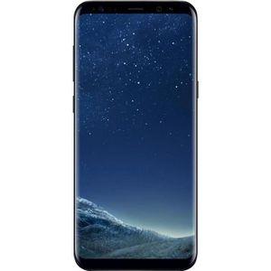 SMARTPHONE Samsung Galaxy S8+ Plus Dual Sim G9550 (6 Go de RA