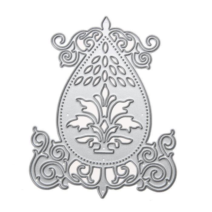 Dies Coupe Bricolage Scrapbooking Photo Album Decoratif Embosser Craft Manuel Fantaisie Jouet Papier Cartes De Visite