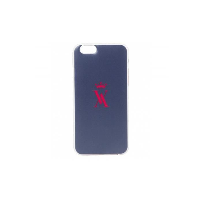 coque iphone 6 homme marque