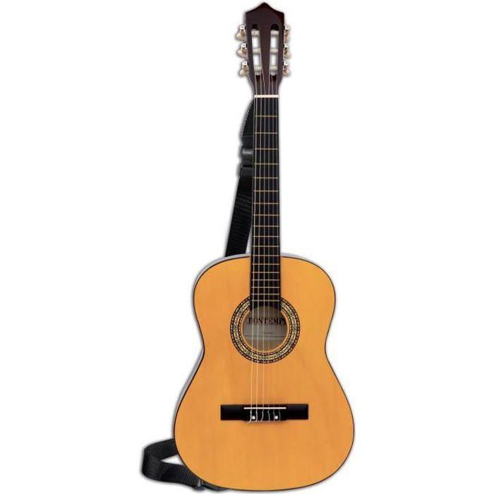 guitare 92