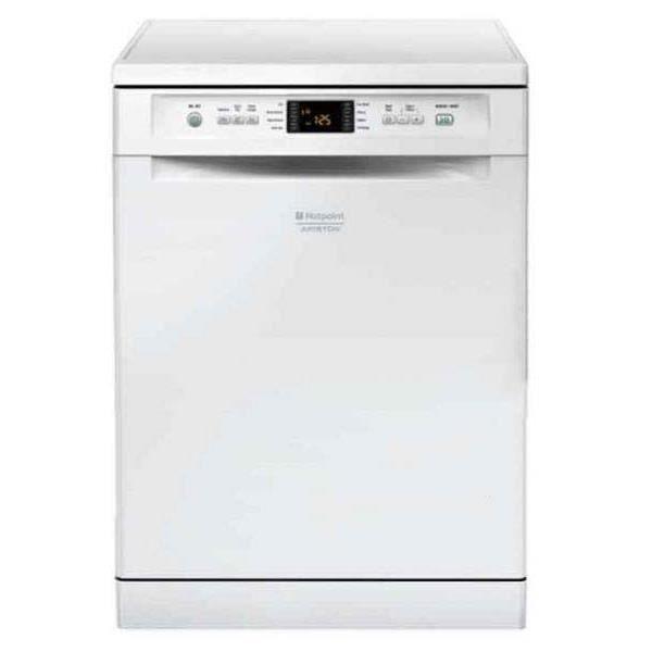 nouveaux styles 63360 af010 HOTPOINT ARISTON - Lave-Vaisselle LFF8S112EU (LFF 8 S 112 EU ...