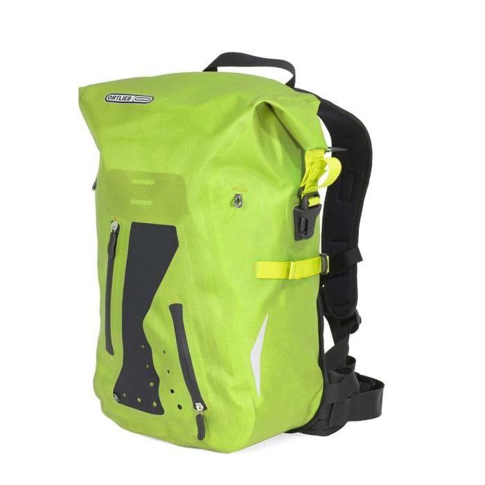 Packman Pro2 sac à dos DNgi18CR