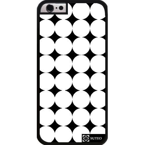 coque iphone 6 forme