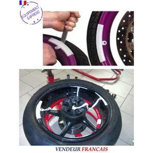 demonte pneu voiture achat vente demonte pneu voiture pas cher cdiscount. Black Bedroom Furniture Sets. Home Design Ideas