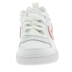 Tanjun, Chaussures de Running Entrainement Homme, Bleu, 26 EU, Gris (Wolf Grey/White), 45.5 EUNike