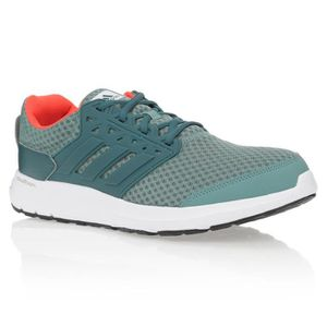 ADIDAS Baskets Chaussures Running Galaxy 3 Homme RNG