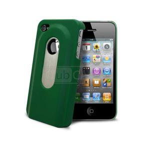 coque decapsuleur iphone 6