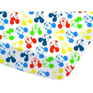 drap housse mickey Couette mickey   Achat / Vente pas cher drap housse mickey