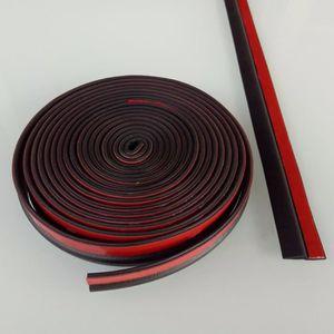 joints caoutchouc adhesif achat vente joints caoutchouc adhesif pas cher cdiscount. Black Bedroom Furniture Sets. Home Design Ideas