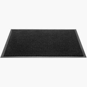 tapis d 39 entr e achat vente tapis d 39 entr e pas cher. Black Bedroom Furniture Sets. Home Design Ideas