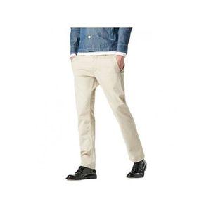 Vêtements Homme G-Star - Achat   Vente G-Star pas cher - Cdiscount 53b8534ad97c