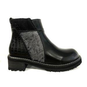 BOTTINE Boots, Bottines Cassis Côte D'azur Noe Bottines Ve