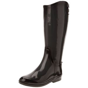 BOTTINE Be Only Cavaliere, Women's Boots 1P74ZA Taille-39