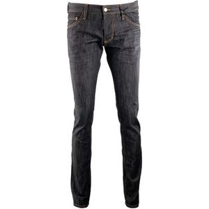 Jeans Dsquared² homme - Achat   Vente Jeans Dsquared² Homme pas cher ... aa2626a5f9cd