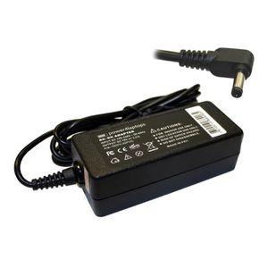 CHARGEUR - ADAPTATEUR  Asus ZenBook UX410UA-GV158T Chargeur batterie pour
