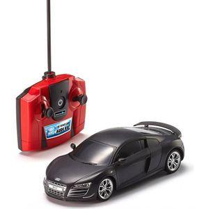 Chers Jouets Audi Radiocommandee Et R8 Pas Vente Jeux Achat TPiuOkXZ