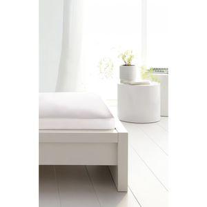 matelas tete et pied relevable achat vente pas cher. Black Bedroom Furniture Sets. Home Design Ideas
