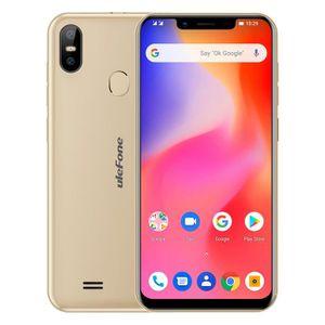 SMARTPHONE Ulefone s10 pro, SMARTPHONE ulefone Smartphone, 5.
