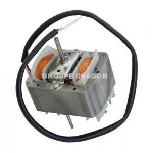 MOTEUR PRINCIPAL POUR HOTTE ELECTROLUX AFC950u2026   Achat / Vente .