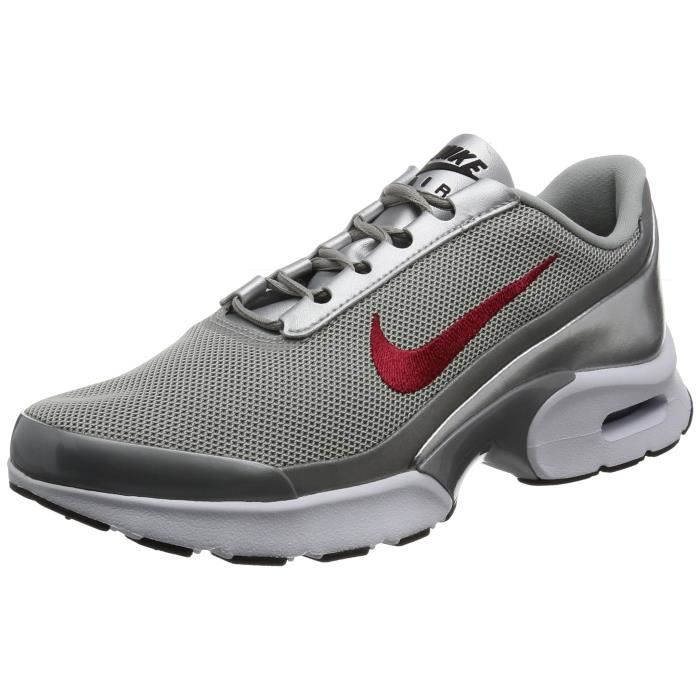 Nike Running 2 Qs Air 3opyin 37 1 Women's Max Trainers Shoes Taille 910313 Jewell Sneakers g76bfy