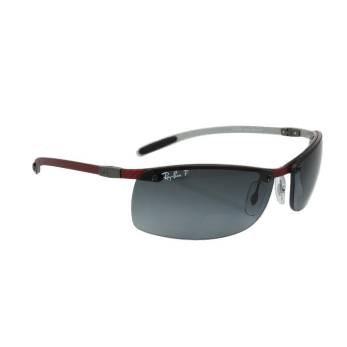 lunette ray ban homme polarise