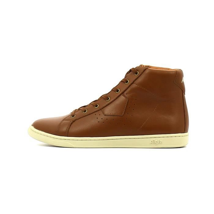 Ltr De Delectable Time Aigle Yarden Ville At Mid Chaussures X0nt5p5w 65qwzTC