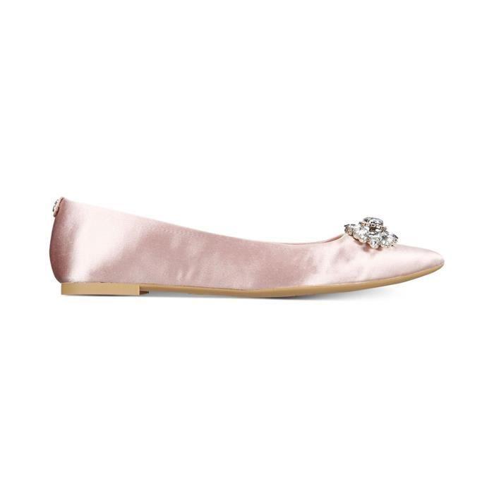 Femmes BADGLEY MISCHKA Chaussures Plates