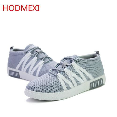Basket Chaussure Chaussures Creepers Chaussures Chaussure Creepers Homme Homme Homm Basket Homm aqSO7cwx6