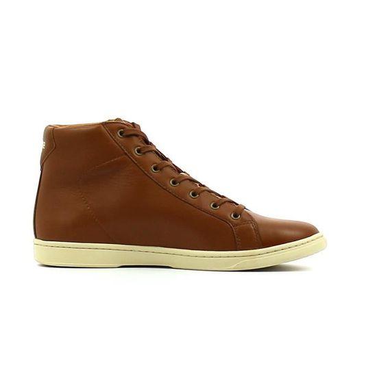 Chaussures de Yarden Achat Aigle ville Beige LTR Beige Time Mid 3AL4q5Rj