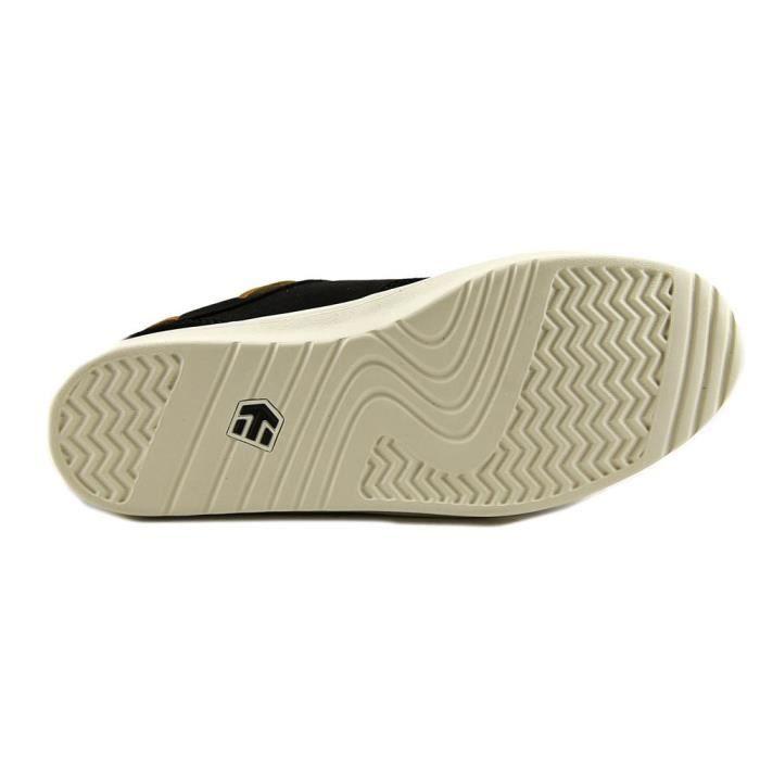 Etnies Dory SC Hommes US 10 Noir Chaussure de Basket TqHei