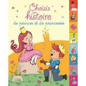 livre histoire princesse 3 6 ans achat vente livre histoire princesse 3 6 ans pas cher. Black Bedroom Furniture Sets. Home Design Ideas