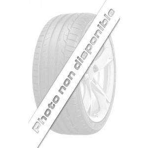 PNEUS AUTO PNEUS Kenda KR501 H 94Hiver - 4717294991544