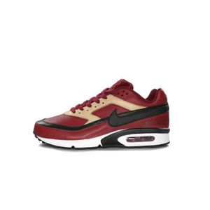 new product 043b5 11eed Basket Nike Air Max BW Premium - 819523-600
