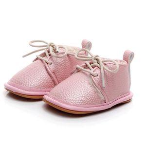 Bambins enfants filles garçons boucle de bébé douce semelle espadrilles simples chaussures occasionnelles vert yw7Gx0bWa